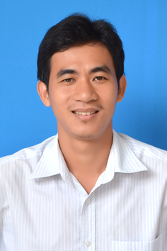 DSC_4926