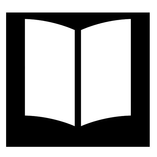 open-book copy